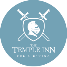 The Temple Inn logo